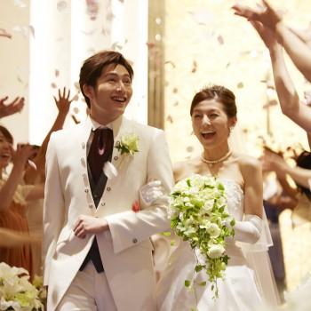 【地元婚プラン】地元で叶える結婚式☆地域限定