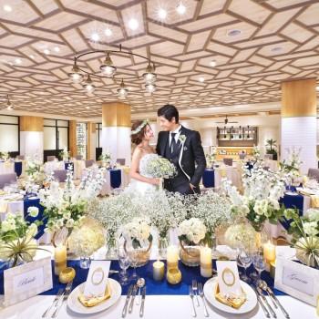 フェア予約急上昇!【公式HP限定】結婚式&ベルヴィザ・グランまるごと体験フェア #豪華無料コース試食 #挙式体験 #模擬披露宴