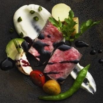 【プレミアムフェア】感動模擬挙式【無料】贅沢国産牛フィレ試食
