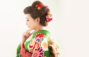 seijin-wagami-